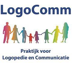 LogoComm